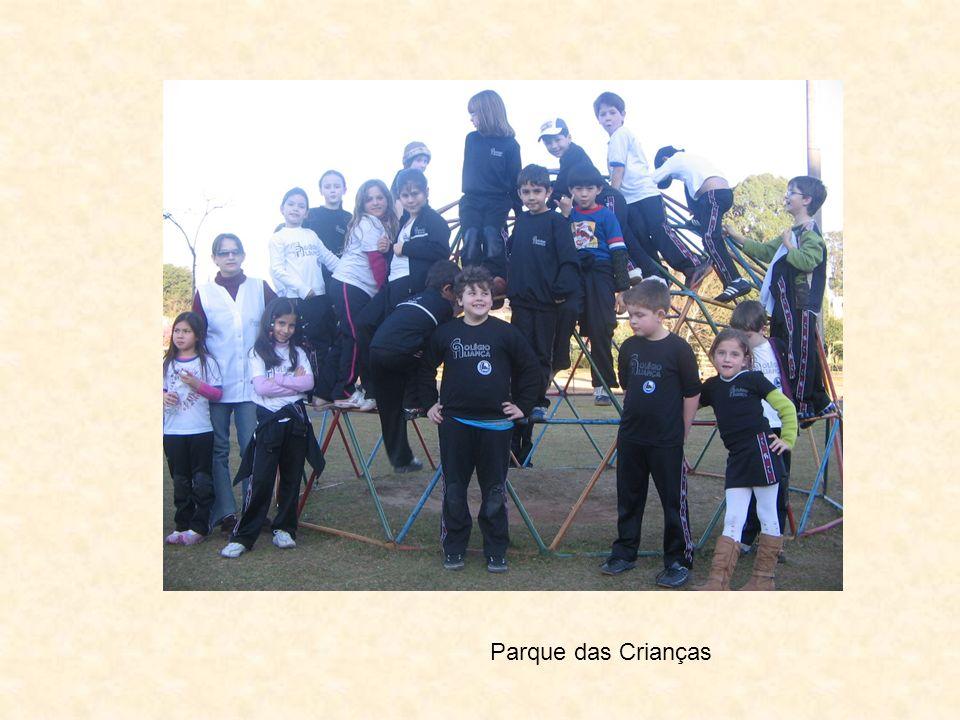 Parque das Crianças