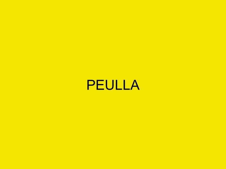 PEULLA