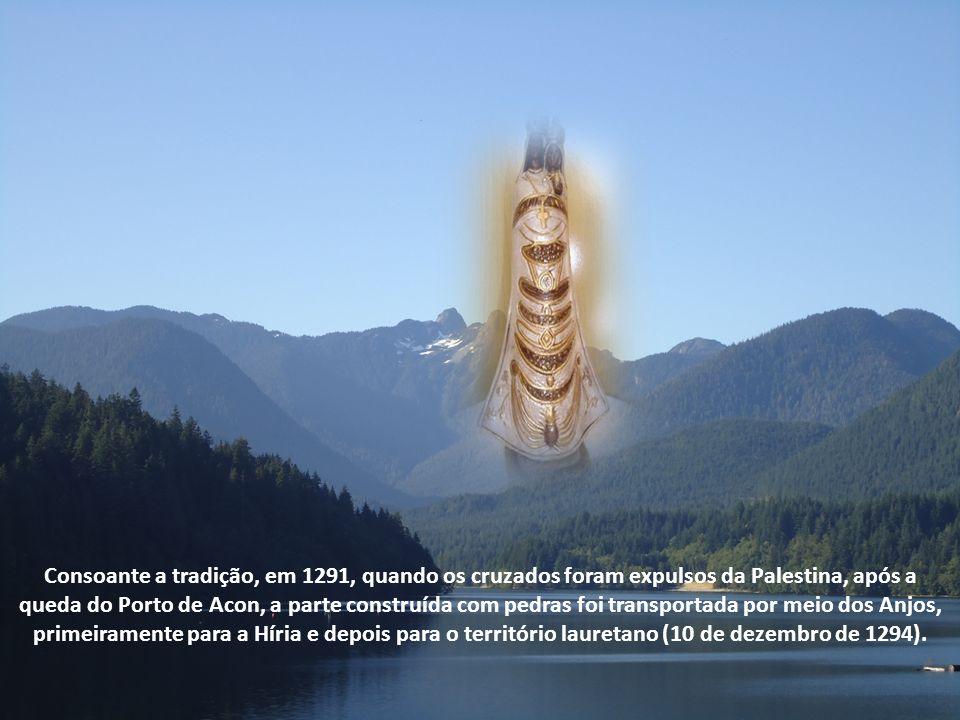 Texto Internet – Imagens – Google e foto dois Leões Canadá Música Maria de Nazaré – Pe.