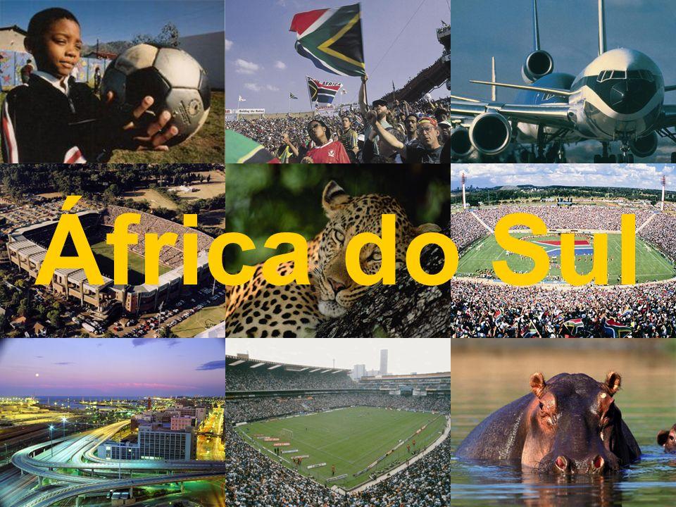 Comércio com Portugal EXPORTAÇÕES SUL AFRICANAS (Rand 00) ANO20032004200520062007 TOTAL754,734727,349915,6771,368,3421,562,125 IMPORTAÇÕES SUL AFRICANAS(Rand 000) ANO20032004200520062007 TOTAL535,167797,746640,970749,8551,005,506