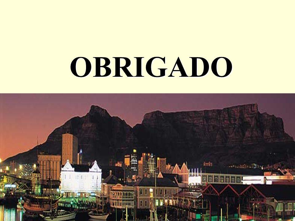 Green Point ( Cidade do Cabo) data de conclusão-Outubro 2009 Capacidade: 70 000 pessoas