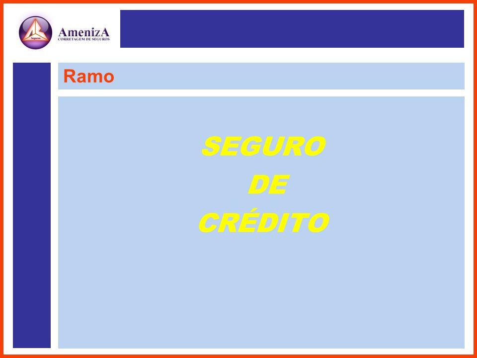 Prêmio O Prêmio é composto de: Prêmio Mínimo: é fracionado em 4 parcelas trimestrais fixas, a primeira devida na contratação do seguro.