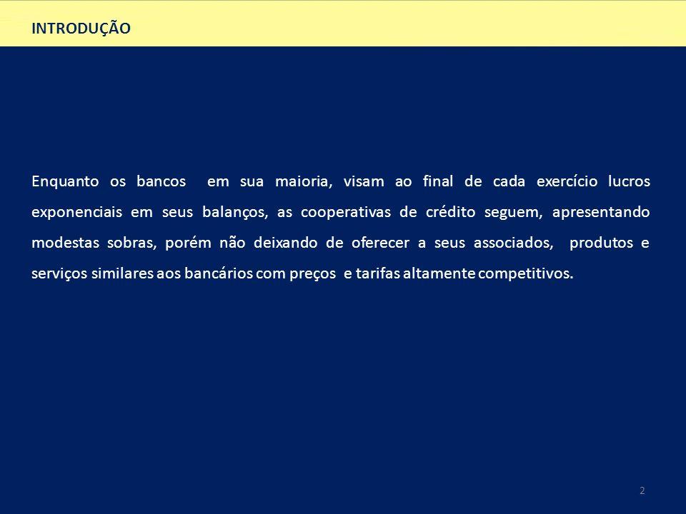 13 PERFIL CONCILIADOR DISTRIBUIÇÃO X EXPANSÃO NÃO NECESSIDADE DE LUCROS EXPONENCIAIS; NÃO NECESSIDADE DE LUCROS EXPONENCIAIS; VALORAÇÃO PESSOAL E NÃO CAPITAL; VALORAÇÃO PESSOAL E NÃO CAPITAL; REVERSÃO DE BENEFÍCIOS DIRETA; REVERSÃO DE BENEFÍCIOS DIRETA; DIMINUIÇÃO DAS DISPARIDADES; DIMINUIÇÃO DAS DISPARIDADES; NIVELAMENTO DE DECISÕES; NIVELAMENTO DE DECISÕES; CUSTOMIZAÇÃO DE ACORDO COM REGIÃO SEM PERDER FOCO DE MULTIMERCADOS; CUSTOMIZAÇÃO DE ACORDO COM REGIÃO SEM PERDER FOCO DE MULTIMERCADOS; CUSTOS RACIONAIS.