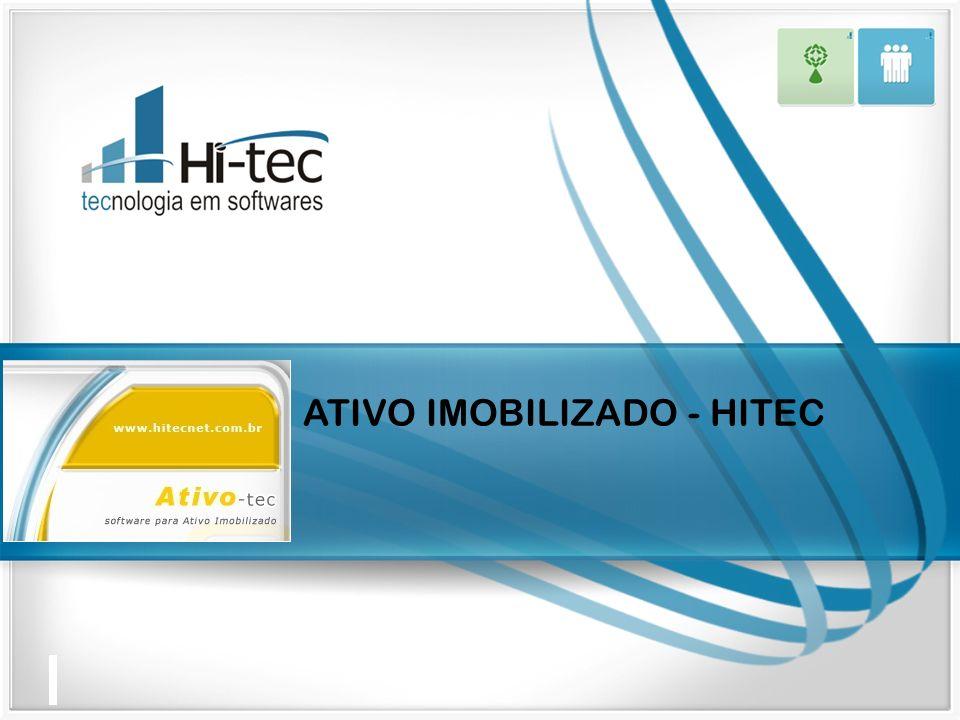 AQUISIÇÃO DE ATIVO IMOBILIZADO Descrição do bem Controle de Crédito de ICMS do Ativo Permanente Cálculo do Crédito de ICMS – Apropriação - Exemplo: Máquina Industrial Valor do BemValor do ICMS destacado R$ 100.000,00 R$ 12.000,00 PARCELA IDEAL Valor do ICMS destacadoDividir 48 Valor R$ 250,00 PARCELA EXATA DE APROPRIAÇÃO Saídas Tributadas ou Beneficiadas com manutenção do Crédito R$ 100.000,00 67% Saídas beneficiadas pela Isenção ou Redução Base de Cálculo sem manutenção do crédito R$ 50.000,00 33% Total das SaídasR$ 150.000,00100% Parcela Exata de Apropriação no Período R$ 250,00 67% R$ 167,50 R$ 12.000,00