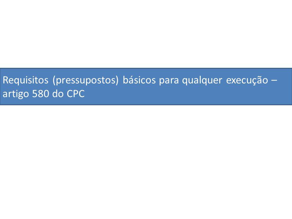 PROCESSO CIVIL - RECURSO ESPECIAL EM AGRAVO DE INSTRUMENTO EM EXECUÇÃO DE TÍTULO JUDICIAL - ART.