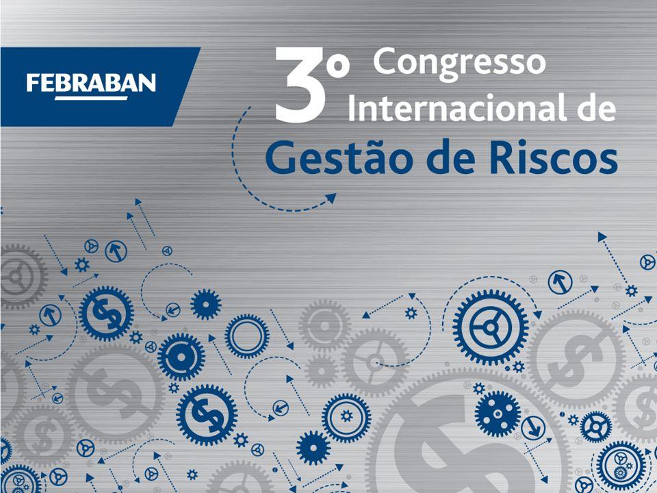 Pesquisa: O Papel do CRO no Brasil Objetivo: Obter um panorama da função de CRO (Chief Risk Officer) no Brasil no que tange a perfil, escopo de atuação, governança e independência.