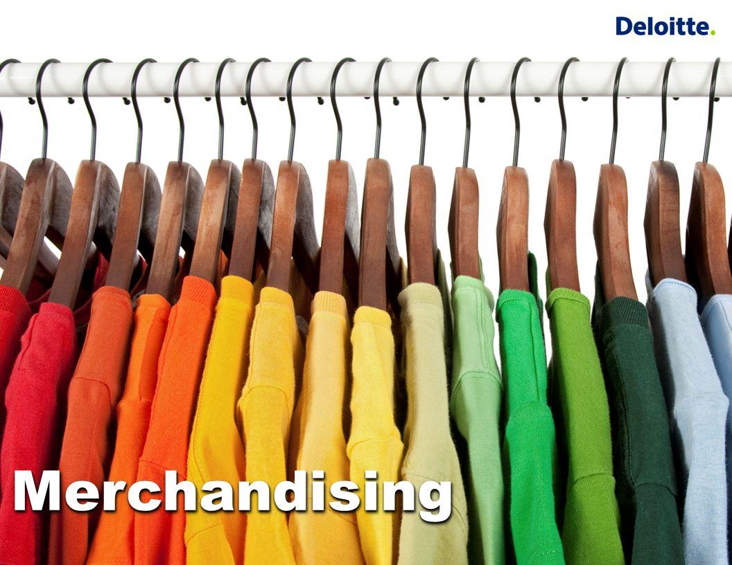 40 MerchandisingMerchandising