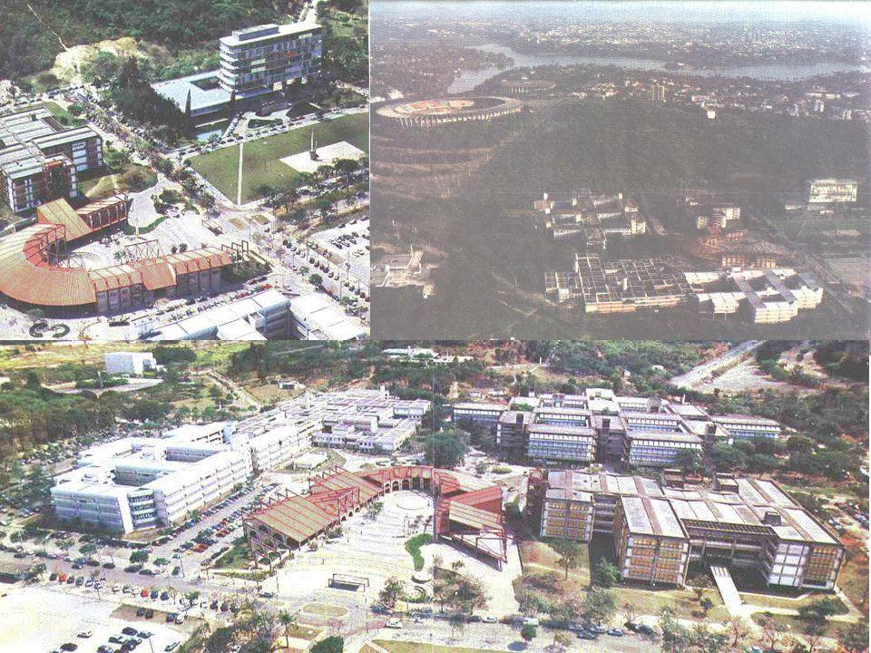 UDESC/CEAVI, Ibirama, SC, 27/9/2011 86