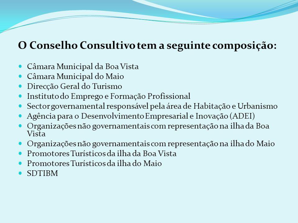 Gestão do FESBEM É atribuída a uma instituição financeira, seleccionada mediante concurso aberto a toda a banca cabo-verdiana; A SDTIBM supervisiona a