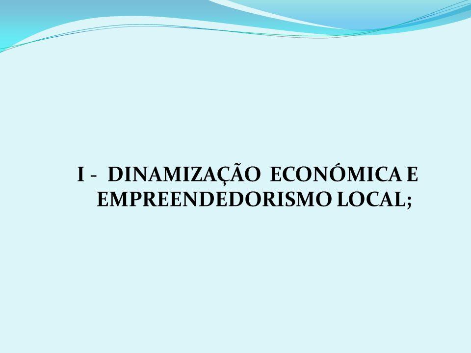As actividades do FESBEM assentam em três pilares a saber : I – DINAMIZAÇÃO ECONÓMICA E EMPREENDEDORISMO LOCAL; II - FORMAÇÃO PROFISSIONAL e, III - HA