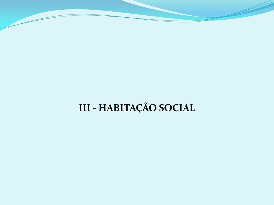 ÂMBITO Sector do turismo: formação dirigida para a empregabilidade directa (áreas de actividade económica ligada ao turismo) e indirecta (áreas de act