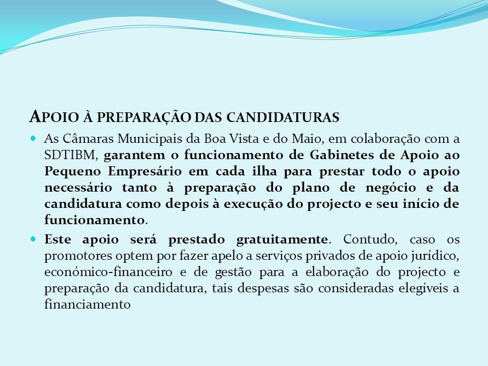 ÂMBITO O Fundo deverá apoiar as iniciativas destinadas à promoção de habitação social que dêem resposta prioritariamente às necessidades em alojamento