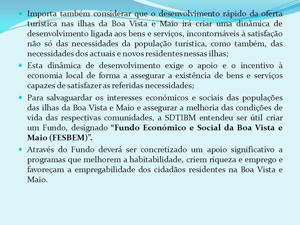 Processo de decisão Avaliação Comissão de Avaliação Entidade de Gestão do Banco SDTIBM Conselho de Administração Conselho Consultivo Candidaturas