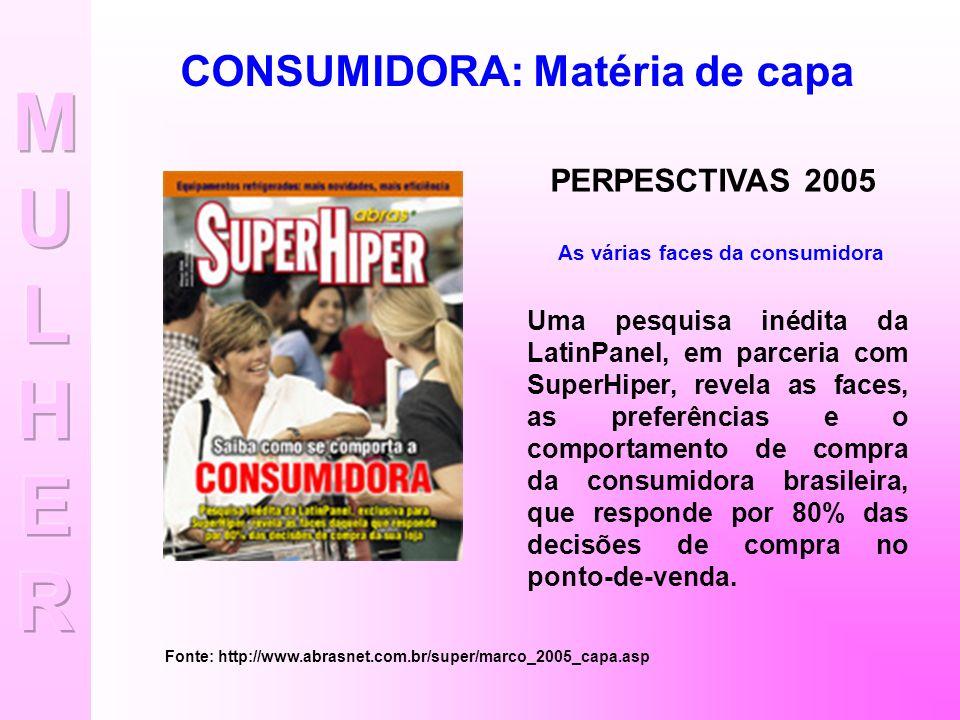 Indicadores: UNFPA Mundo Fonte: http://www.unfpa.org.br/indimundo/