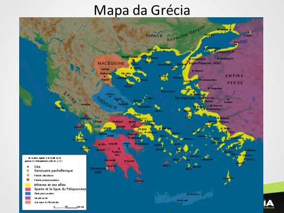 Sociedade ateniense