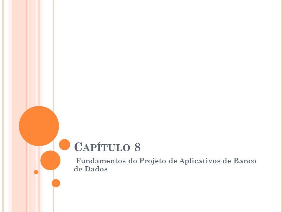 M ECANISMO DE ACESSO A BANCO DE DADOS Delphi possui uma grande capacidade de se criar uma aplicação capaz de acessar diferentes tipos de bancos de dados, com praticamente nenhuma alteração na sua interface.