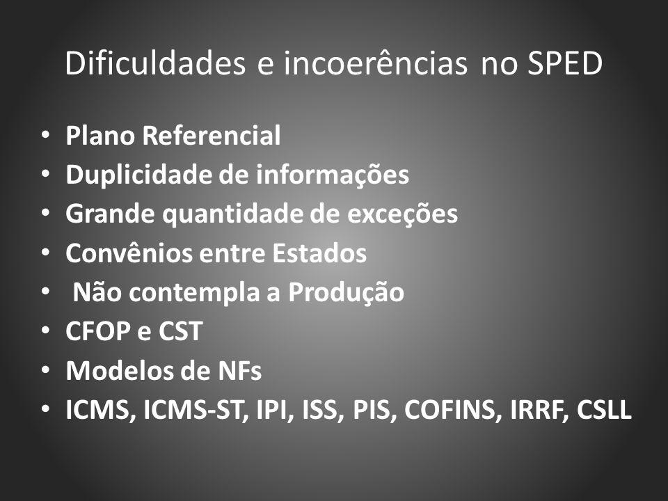 WWW.ERPFLEX.COM.BR CORRELAÇÃO – DATAMININGINDICADORES - BSCCONSULTA MULTIDIMENSIONAL APOIO A GESTÃO