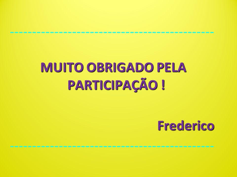 REFLEXÃO – DADOS DO BACEN BRASIL: SALDO DA CONTA 71700009 NO PRIMEIRO SEMESTRE/2012: 37 BILHÕES DE REAIS. ISS POTENCIAL: 1,85 BILHÕES QUANTO SEU MUNIC