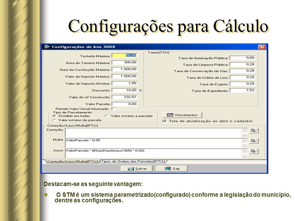 Quitação Destacam-se as seguintes vantagens: Quitação via arquivo de banco e quitação manual; Relatórios de baixa; Relatórios separando arquivos por b