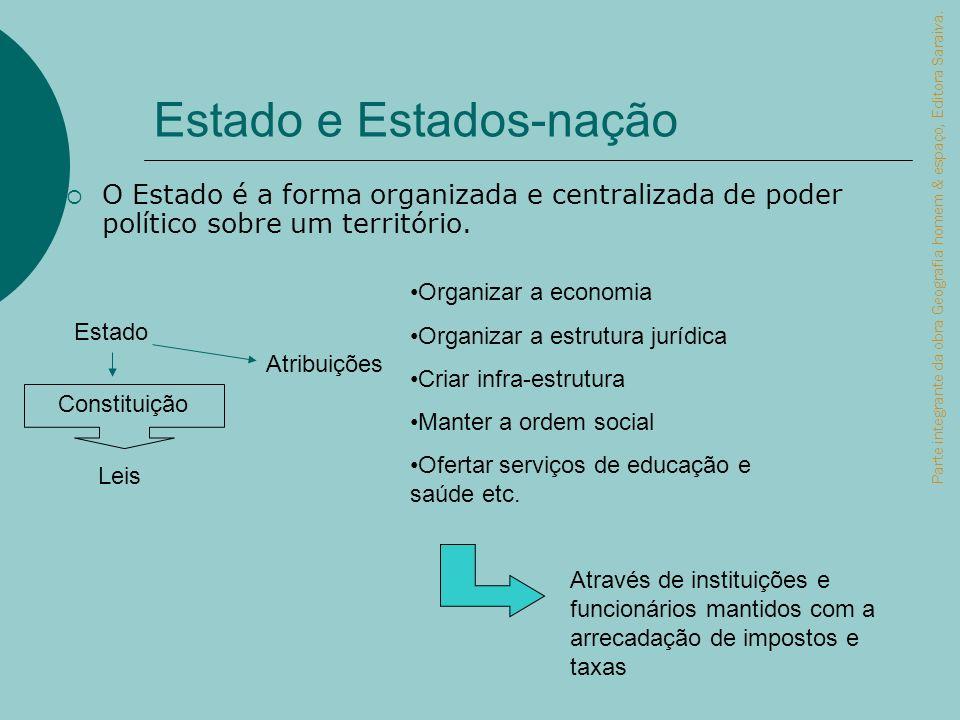 A) Qual a intenção de Mafalda ao dizer que é um presidente.