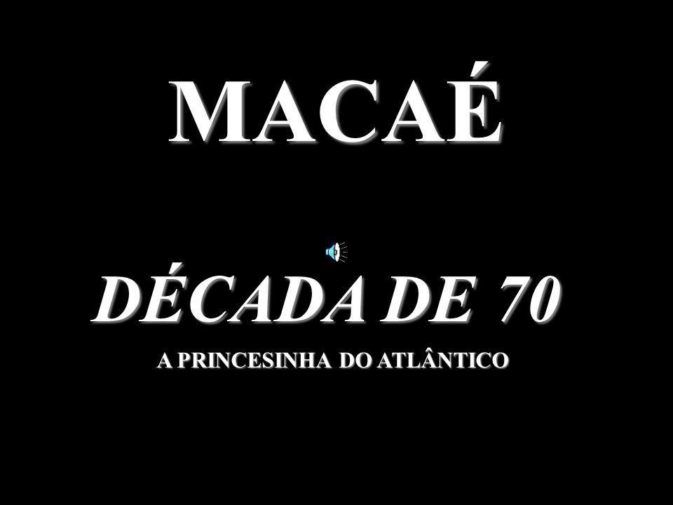 RADAR – PRIMEIRA AUTORIZADA VOKSWAGEN EM MACAÉ DEZEMBRO - 1978