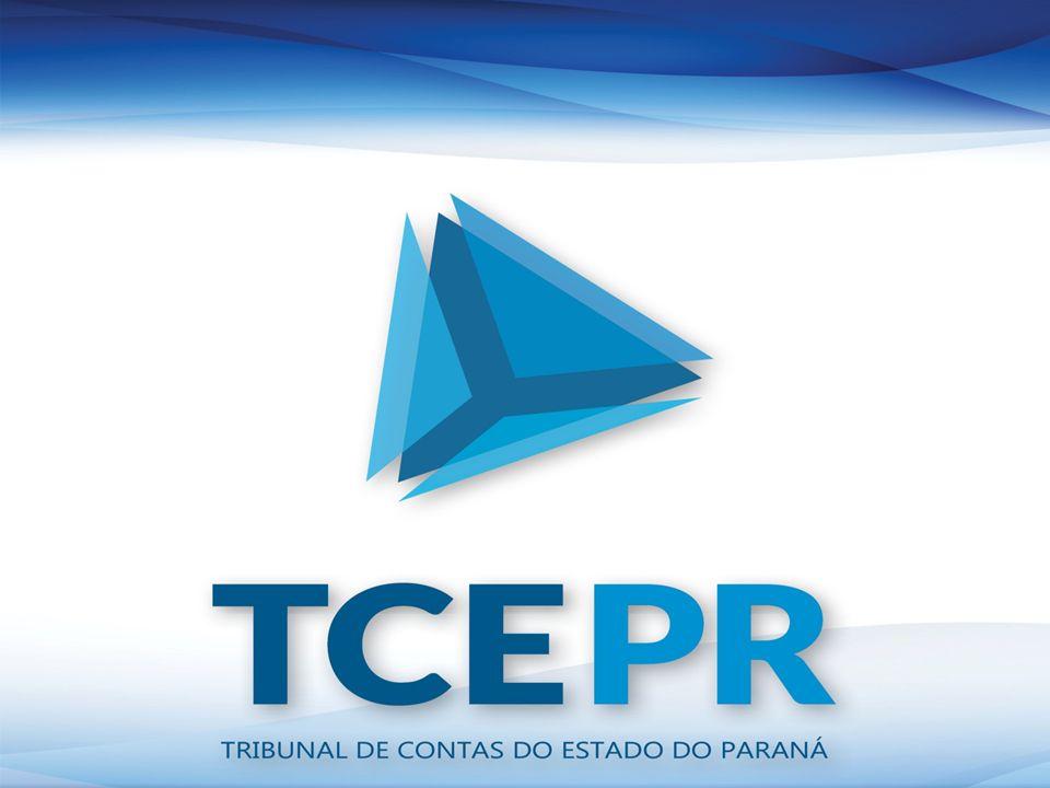 Audiência Pública relatório anual 2011 Fernando Augusto Mello Guimarães, Conselheiro Presidente