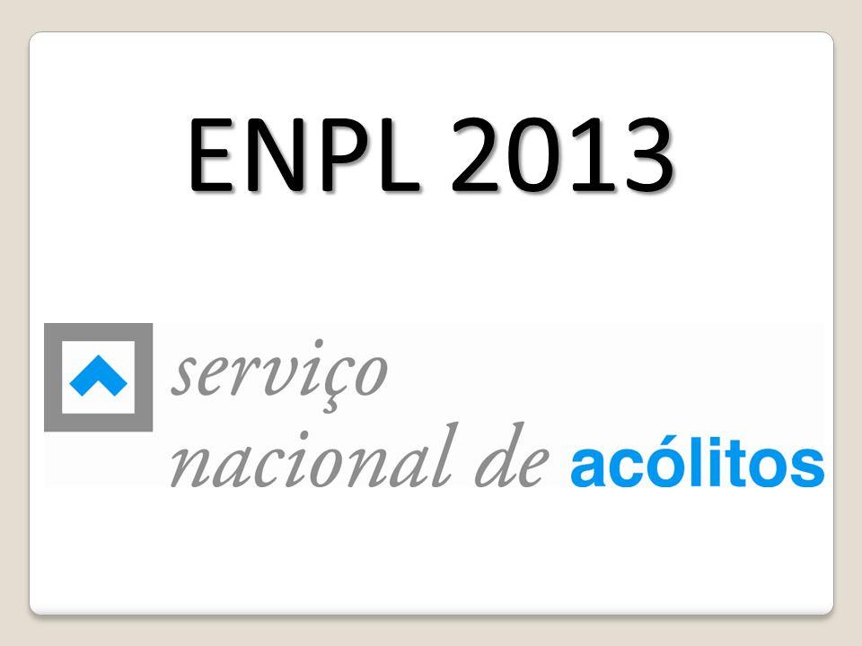 ENPL 2013