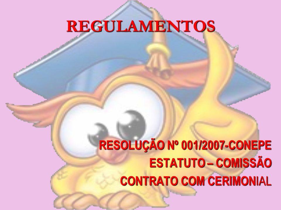 CERIMONIAL PREMIER CERIMONIAL R$ 4.000,00