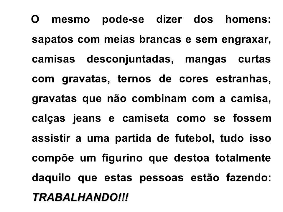 TRABALHANDO!!.