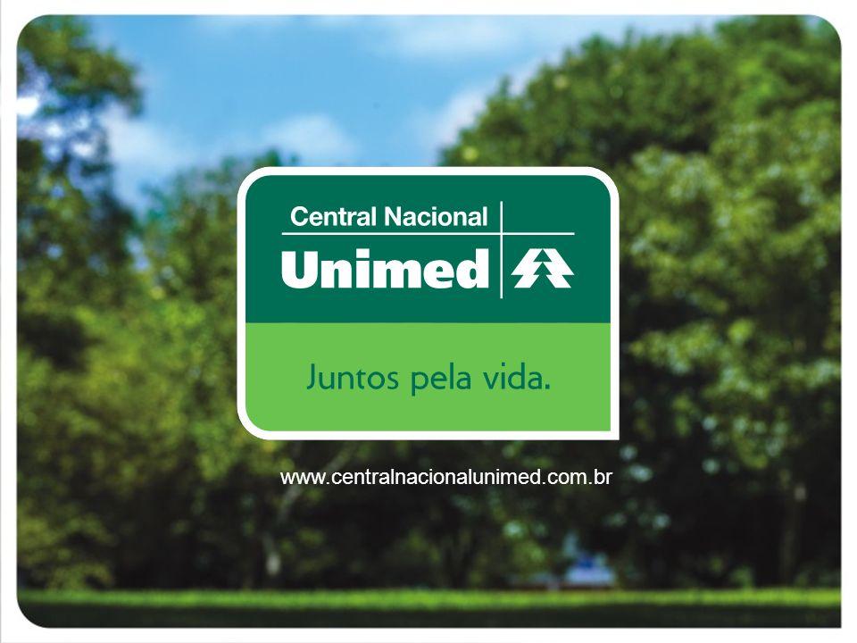www.centralnacionalunimed.com.br