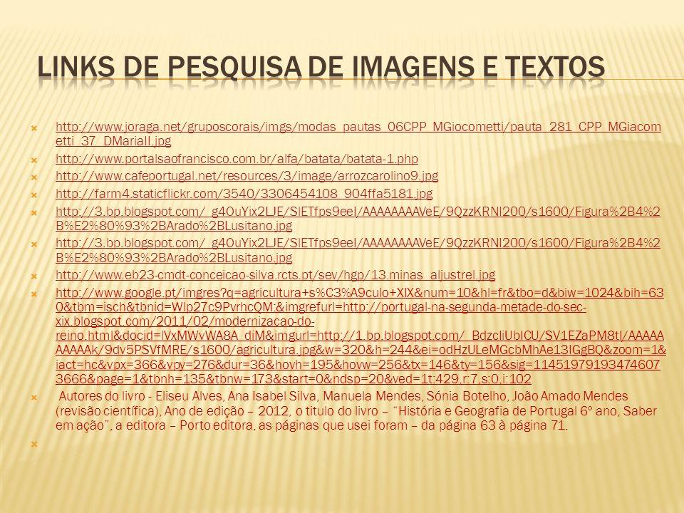 http://www.joraga.net/gruposcorais/imgs/modas_pautas_06CPP_MGiocometti/pauta_281_CPP_MGiacom etti_37_DMariaII.jpg http://www.joraga.net/gruposcorais/i