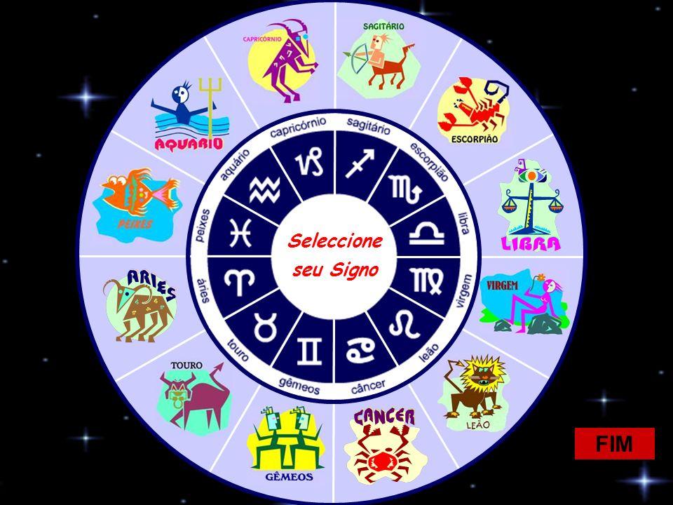 Comece o dia lendo seu horóscopo sincero. Clique no seu signo, para se conhecer melhor... Sem hipocrisias A verdade astrológica