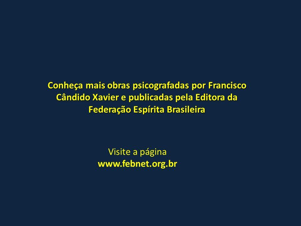 Texto: André Luiz. Assim falou Jesus. In: Xavier, Francisco C., Vieira, Waldo. O Espírito da Verdade:, estudos e dissertações em torno de O Evangelho