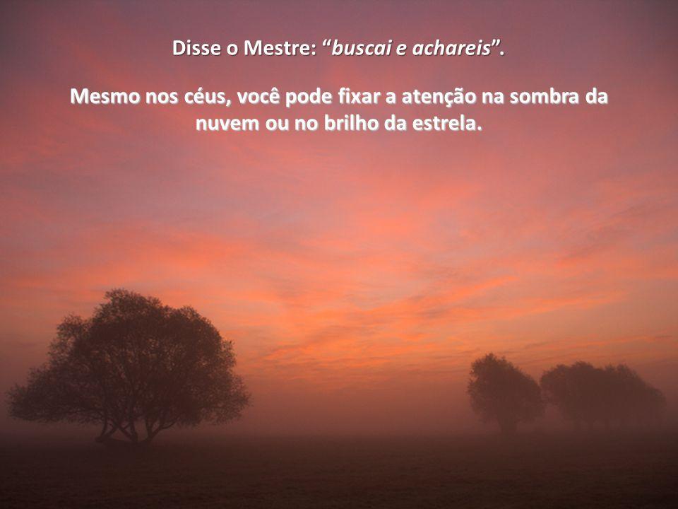 Assim falou Jesus André Luiz Francisco Cândido Xavier / Waldo Vieira Apresentação automática com som. Se quiser, clique para avançar mais rápido.