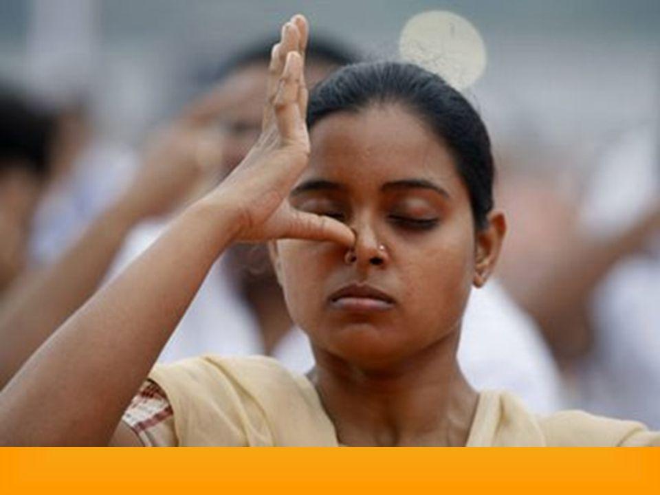A maior parte das mulheres respira com o lado esquerdo do nariz, então se resfriam rapidamente. A maioria dos homens respira pela narina direita e iss