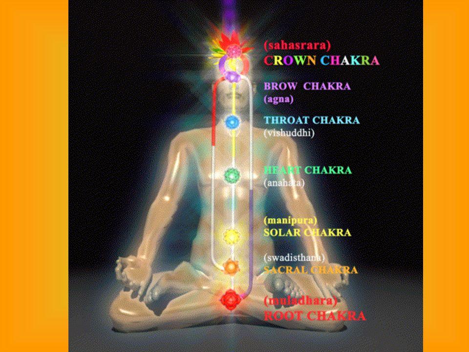 Observem como funciona a energia no corpo emocional e no físico, a respiração é fundamental para a máquina elaborar o processo de oxigenação, equilíbr