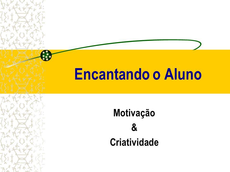 Prof. Valmir Nascimento Milomem Santos24 Subsídios Livros Revistas Lições da EBD Sites www.escoladominical.com.br www.escoladominical.net www.ebdweb.c