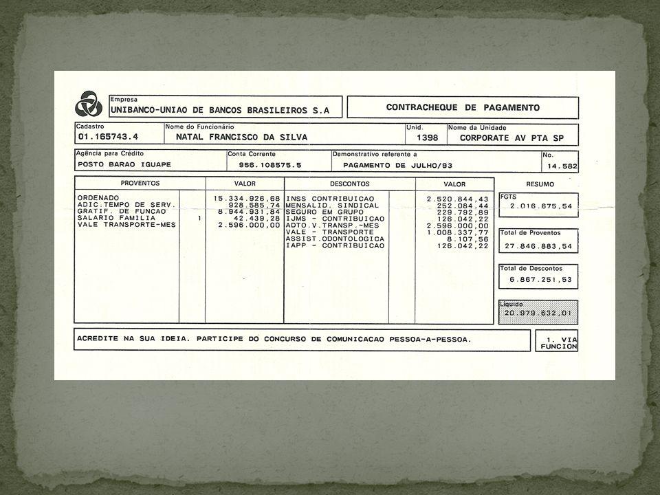 Plano Brasil Novo Plano Brasil Novo é o nome dado ao conjunto de reformas econômicas e planos para estabilização da inflação criados durante a presidência de Fernando Collor de Mello (1990-1992), sendo o plano estendido até 31 de julho de 1993, quando foi substituído pelo embrião do que vinha a ser o Plano Real, implantado oficialmente em 1994.