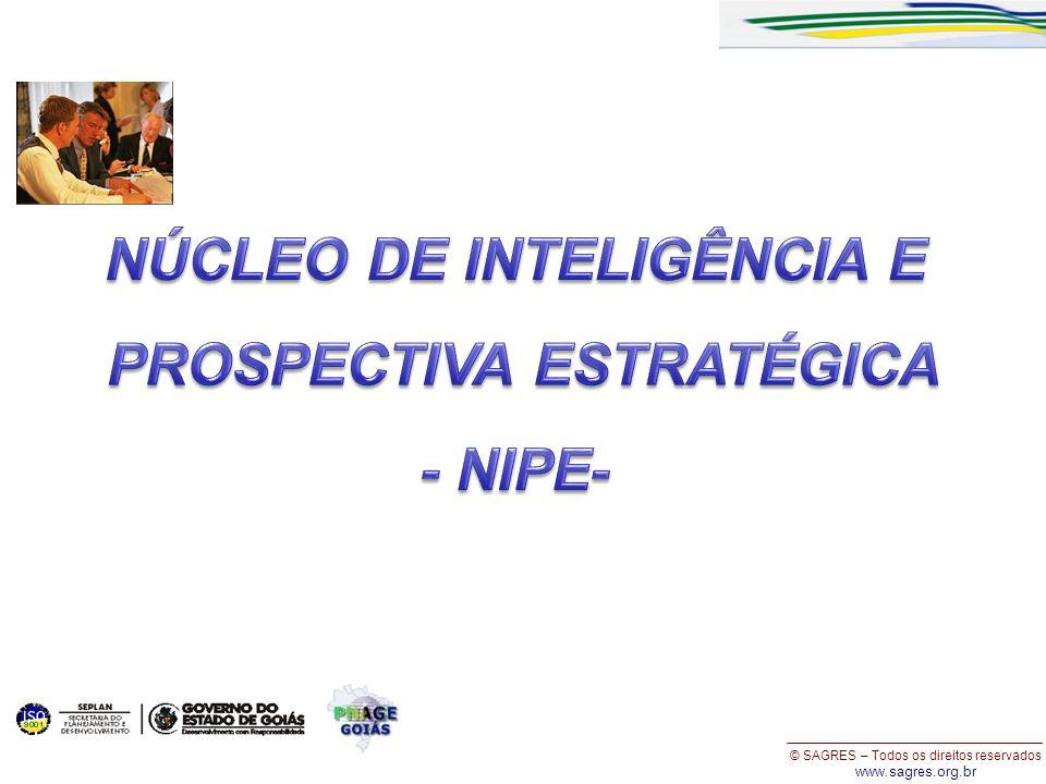 © SAGRES – Todos os direitos reservados www.sagres.org.br
