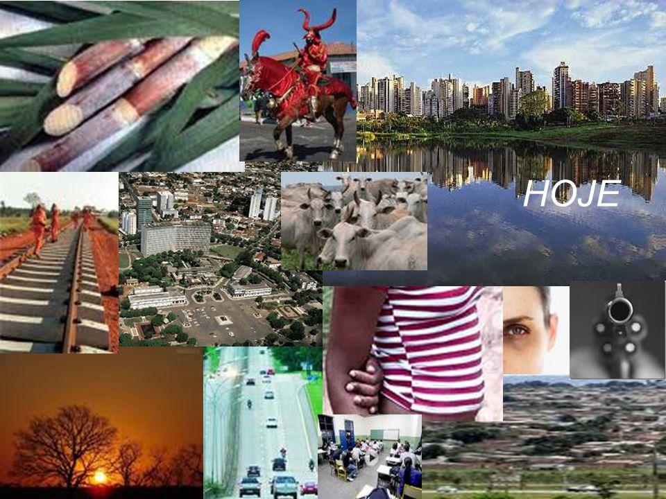 © SAGRES – Todos os direitos reservados www.sagres.org.br HOJE