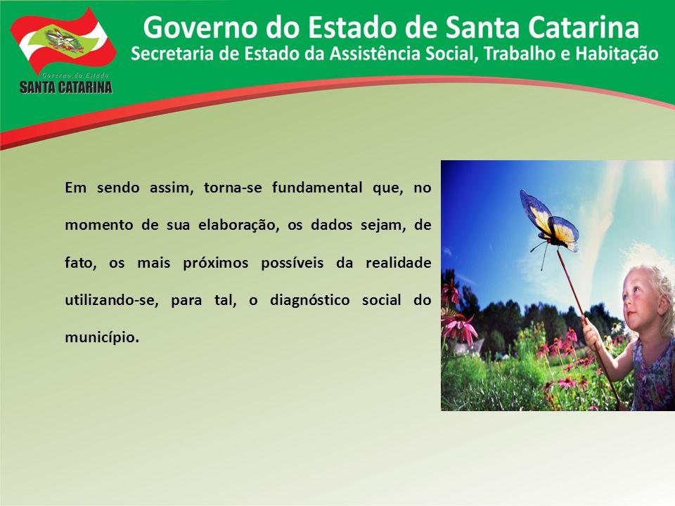 LEGISLAÇÃO ORGÂNICA DE ASSISTENCIA SOCIAL (Art.