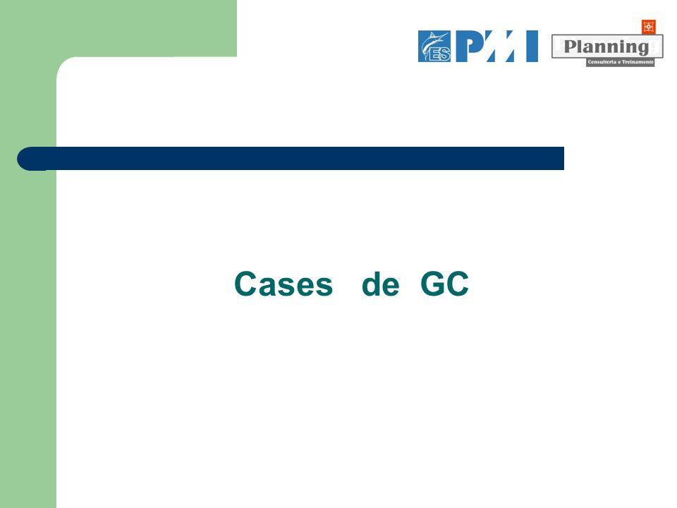 Cases de GC