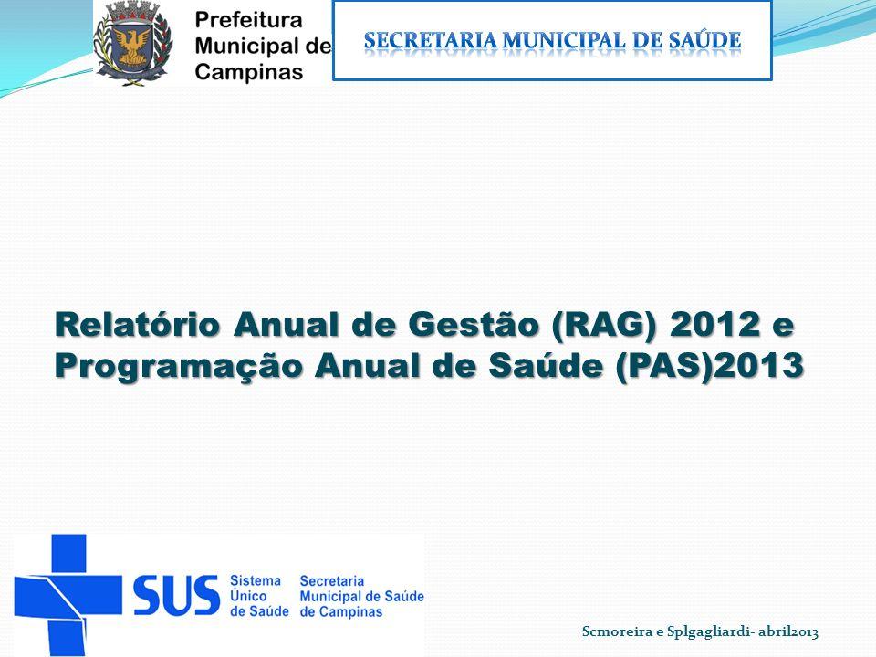 INDICADORES DA TRANSIÇÃO PACTO-COAP - 2012 Diretriz 3 - Promoção da atenção integral à saúde da mulher e da criança e implementação da Rede Cegonha , com ênfase nas áreas e populações de maior vulnerabilidade.