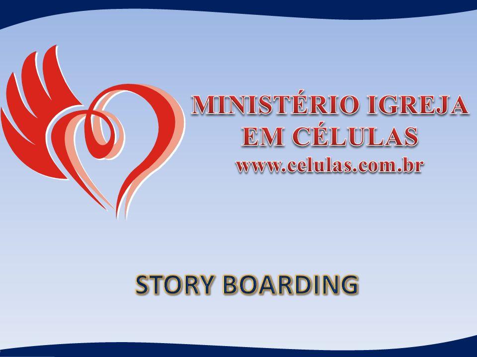 Trilho de treinamento OBJETIVO PRINCIPAL 12345 Testar o material do Ministério em Células Plano de ação PRÁTICA