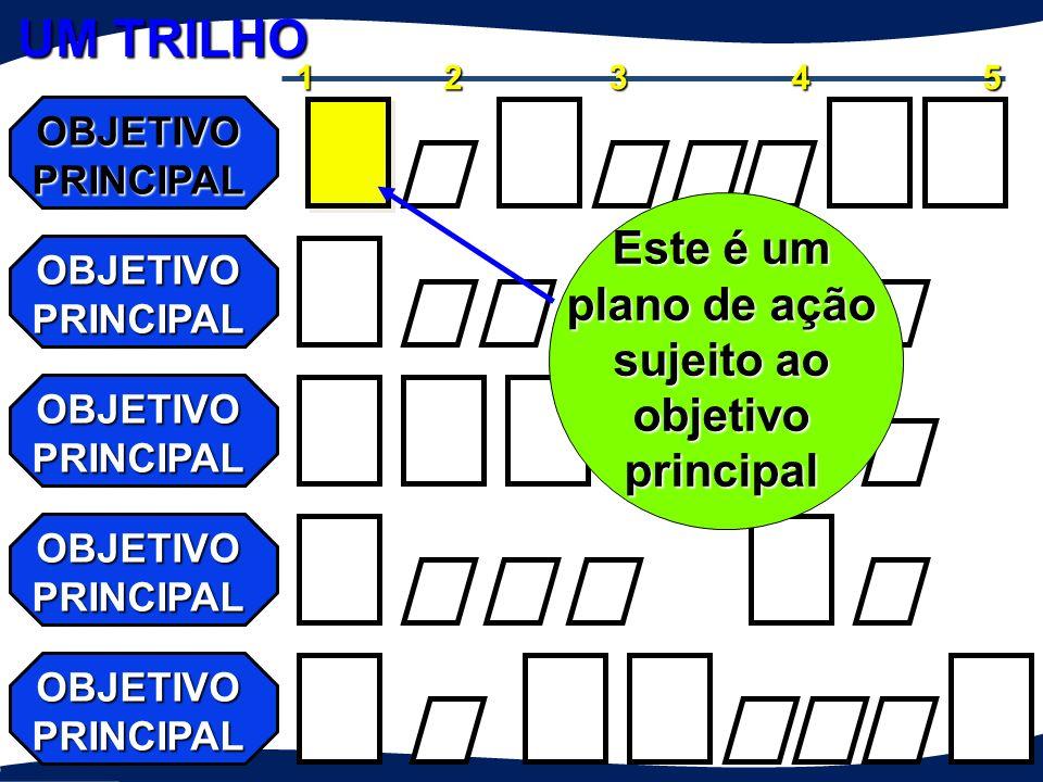 OBJETIVOPRINCIPAL OBJETIVOPRINCIPAL OBJETIVOPRINCIPAL OBJETIVOPRINCIPAL OBJETIVOPRINCIPAL 12345 EXEMPLO Este é um objetivo principal.