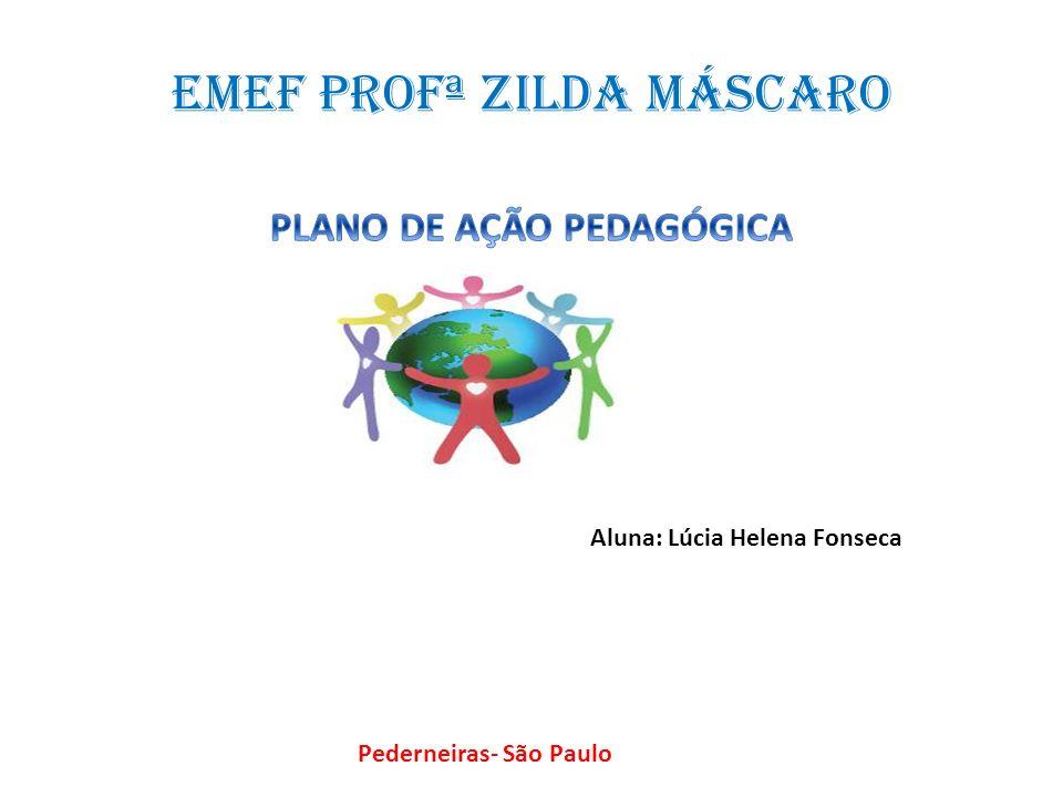 NECESSIDADE EDUCATIVA ESPECIAL DEFICIÊNCIA MENTAL