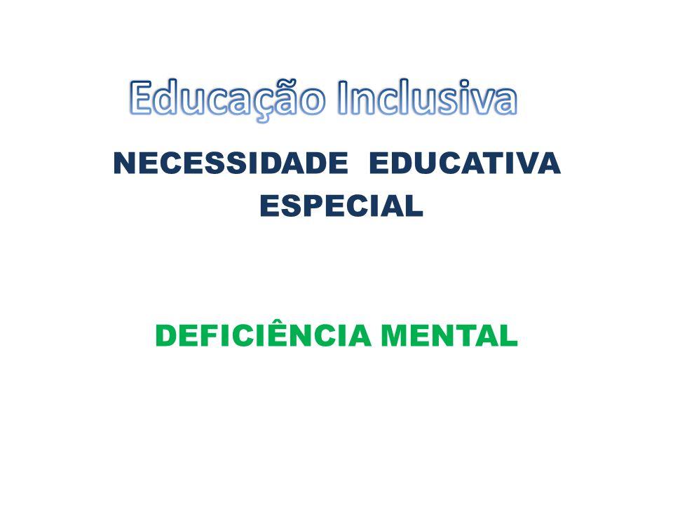 OBJETIVO GERAL: Promover ações pedagógicas inclusivas baseadas nos princípios democráticos e igualitários de inclusão, de inserção com educação de qualidade para todos os alunos.
