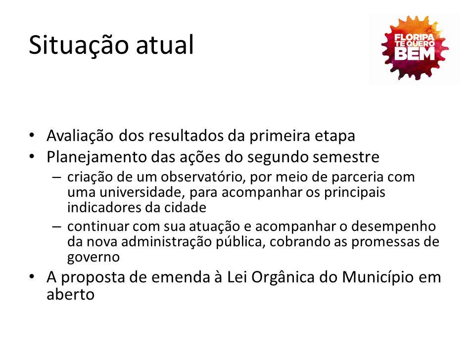 www.floripatequerobem.com.br http://www.youtube.com/watch?v=niWR7oTKujg https://www.facebook.com/floripatequerobem http://blog.icomfloripa.org.br/?p=1456