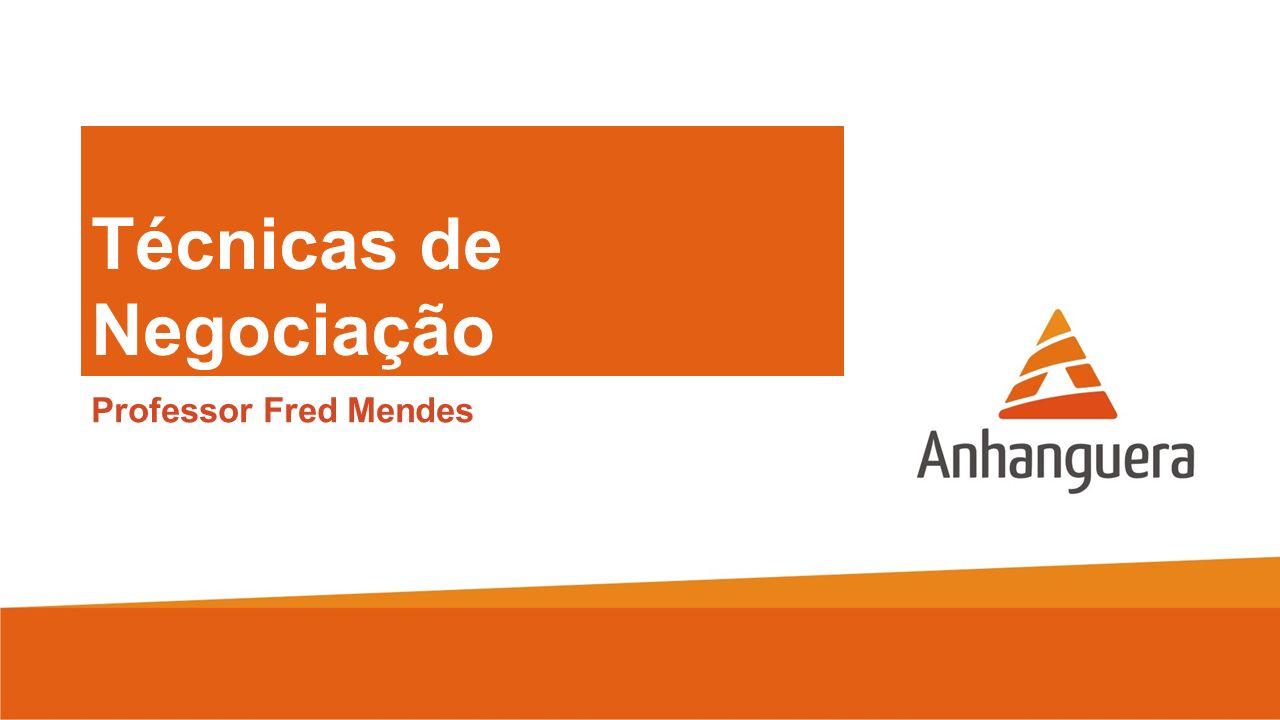 FRED MENDES | Bio Frederico Mendes de Carvalho Administrador e Jornalista.