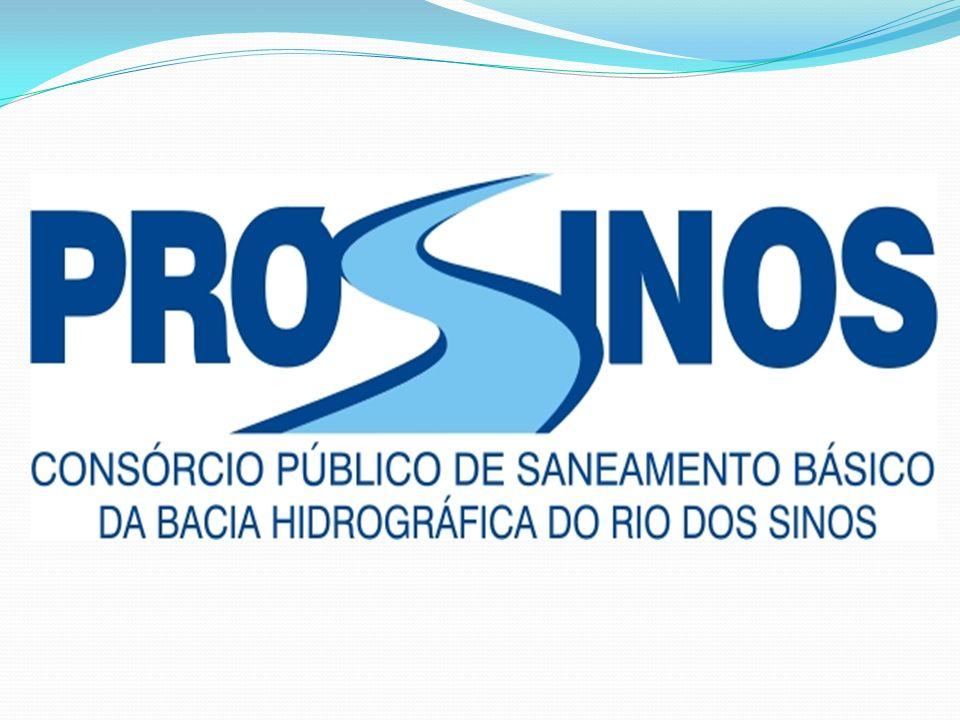 Equipe administrativa e quadro técnico: Presidente: Ary José Vanazzi, Prefeito de São Leopoldo.